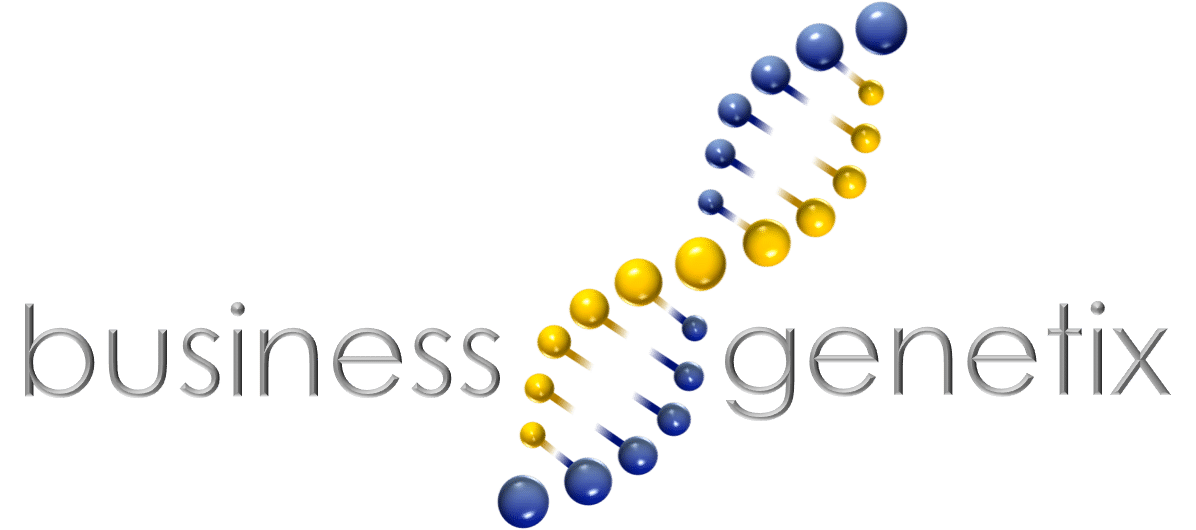 Business Genetix